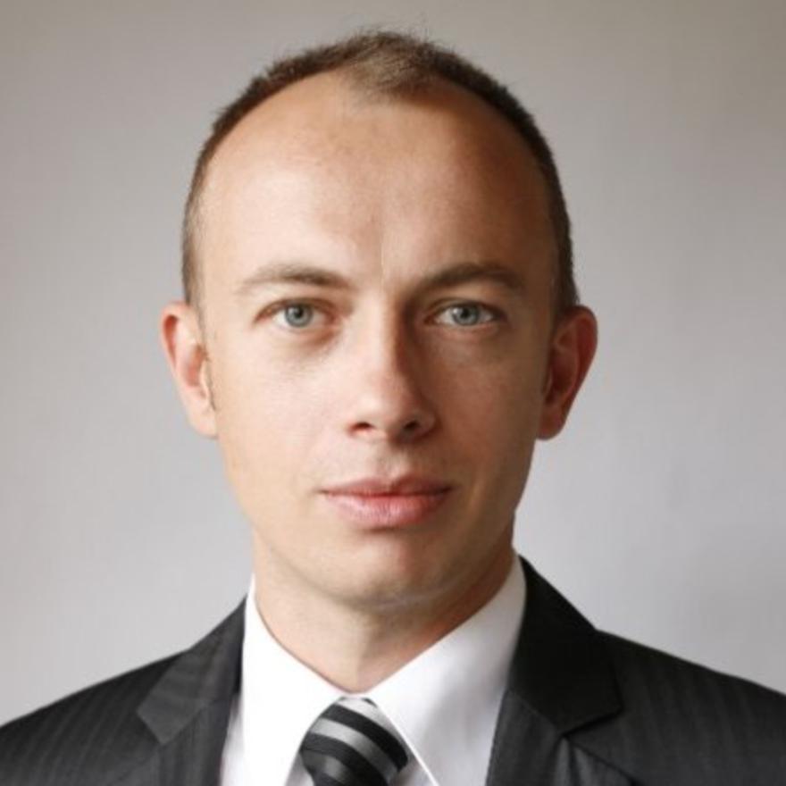 Me Jérôme ROUSSEAU - Avocat au Conseil d'État et à la Cour de cassation - SCP Rousseau & Tapie