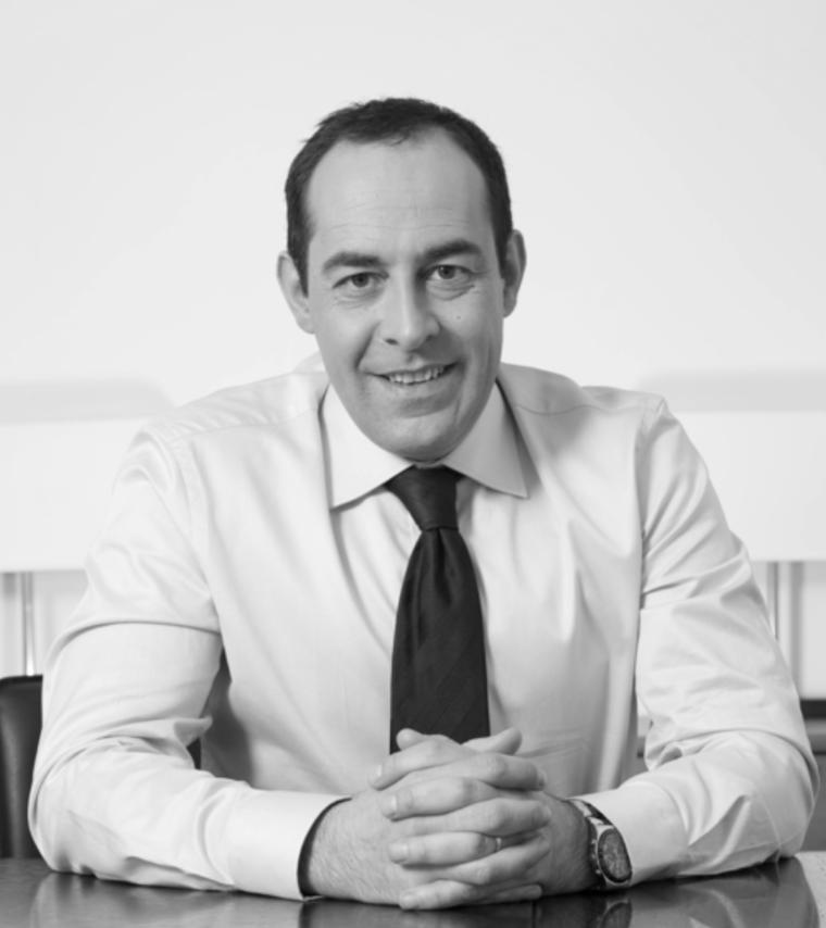 Me Sébastien PALMIER - Avocat associé - Cabinet Palmier & Associés