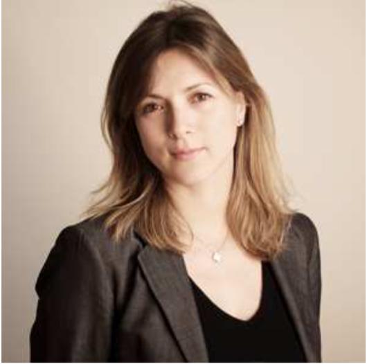 Me Céline SABATTIER - Avocat associé, cabinet Peyrical & Sabattier Associés