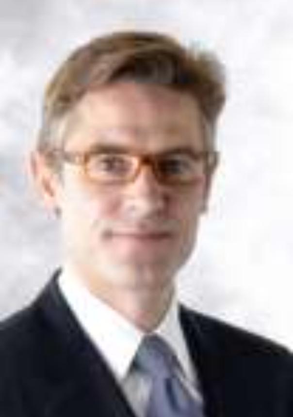 Me François-Charles BERNARD - Avocat associé - Cabinet Frêche & Associés