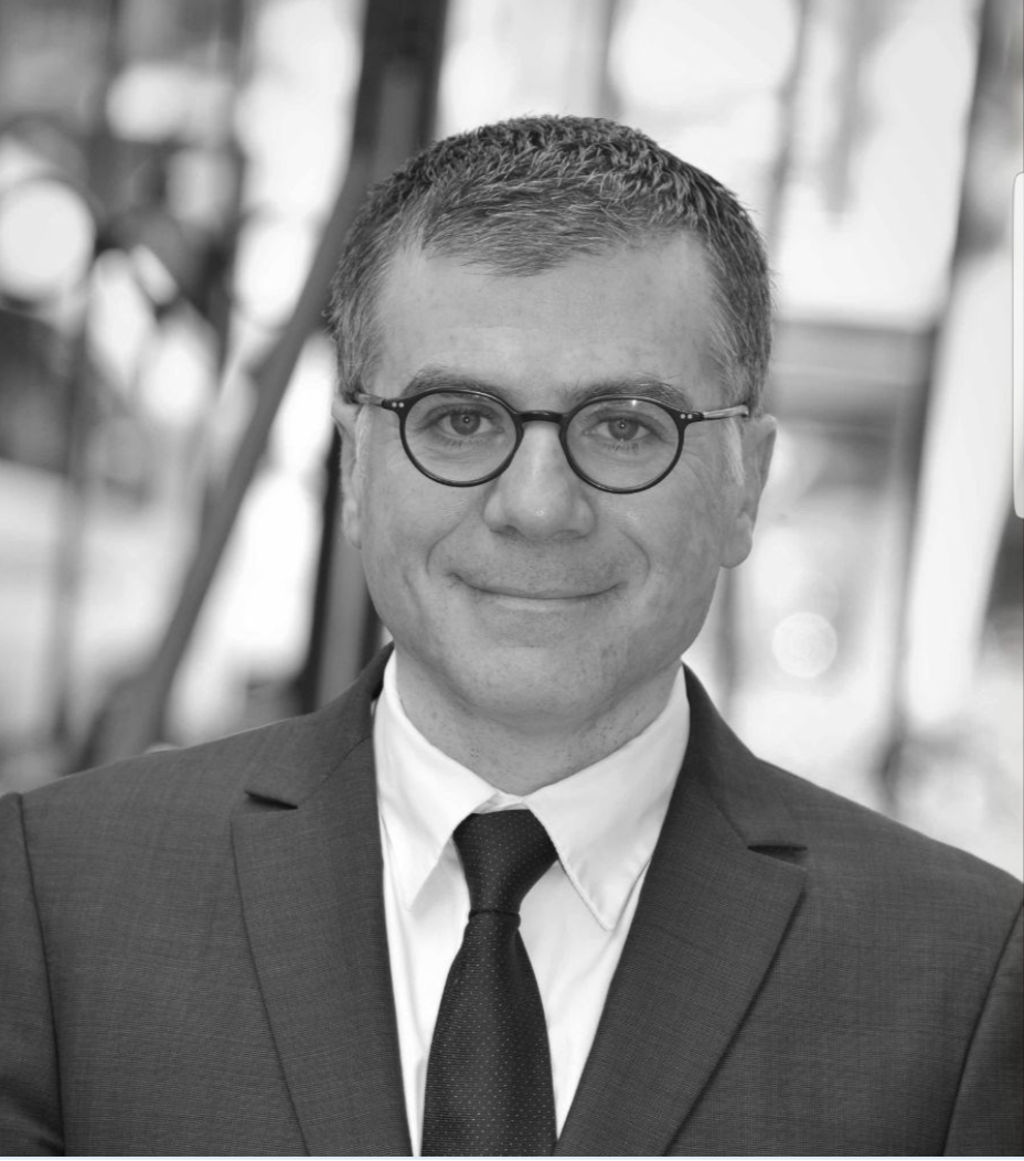 Me Nil SYMCHOWICZ - Avocat associé, cabinet Symchowicz, Weissberg & Associés