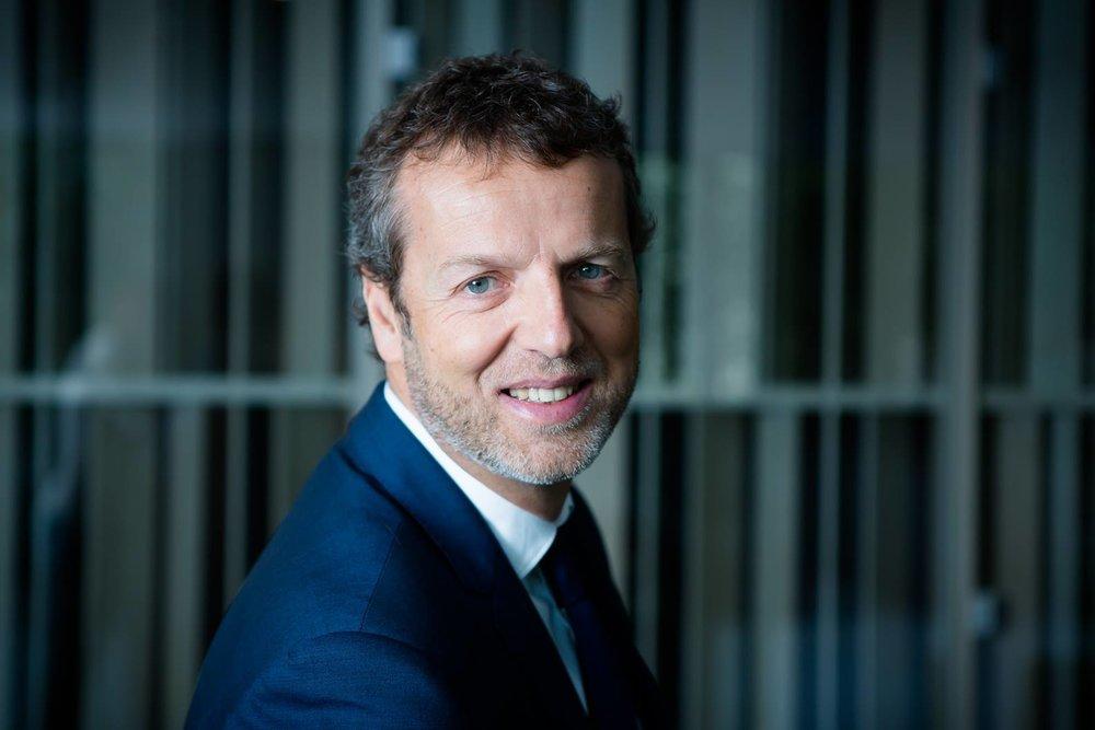 Me Laurent FERIGNAC - Avocat associé, AdDen Avocats