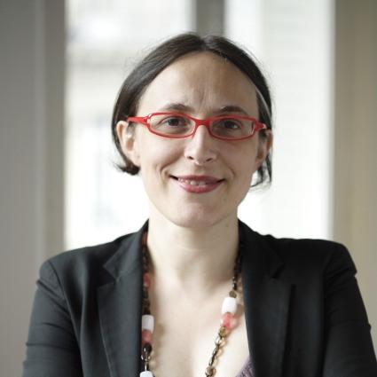 Marie-Hélène PACHEN-LEFÈVRE - Avocate associée au cabinet Seban & Associés