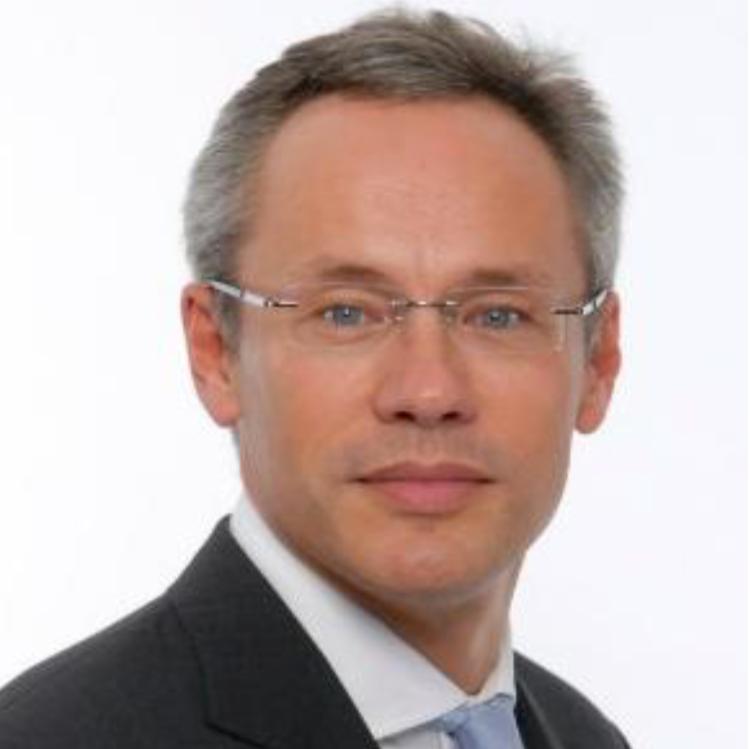 Me Fabrice CASSIN - Avocat associé - CGR Legal