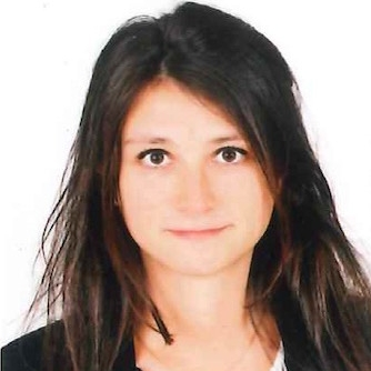 Pamela LEDUN -