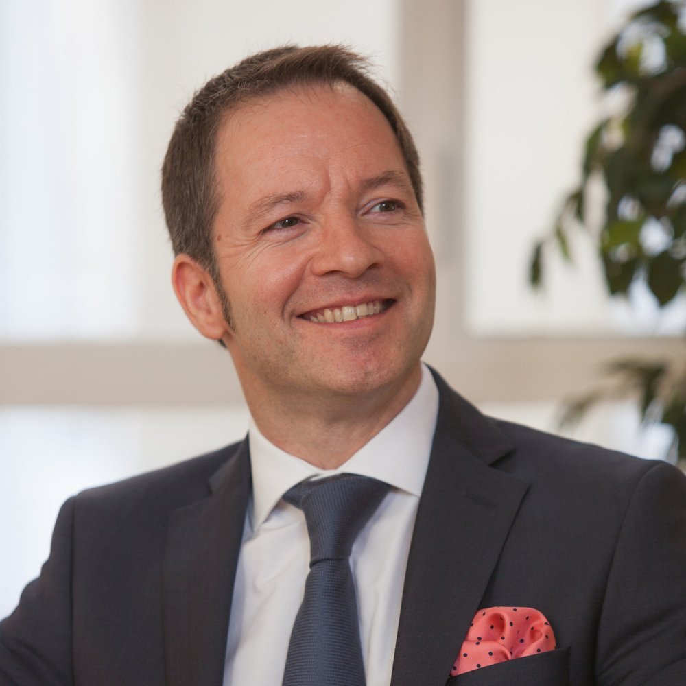 David HASDAY - Avocat associé au cabinet HDLA Avocats