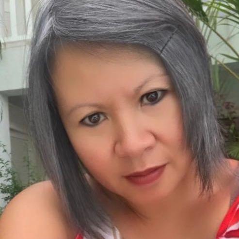 Catherine HO-THANH - Directrice juridique et Foncier de Paris La Défense