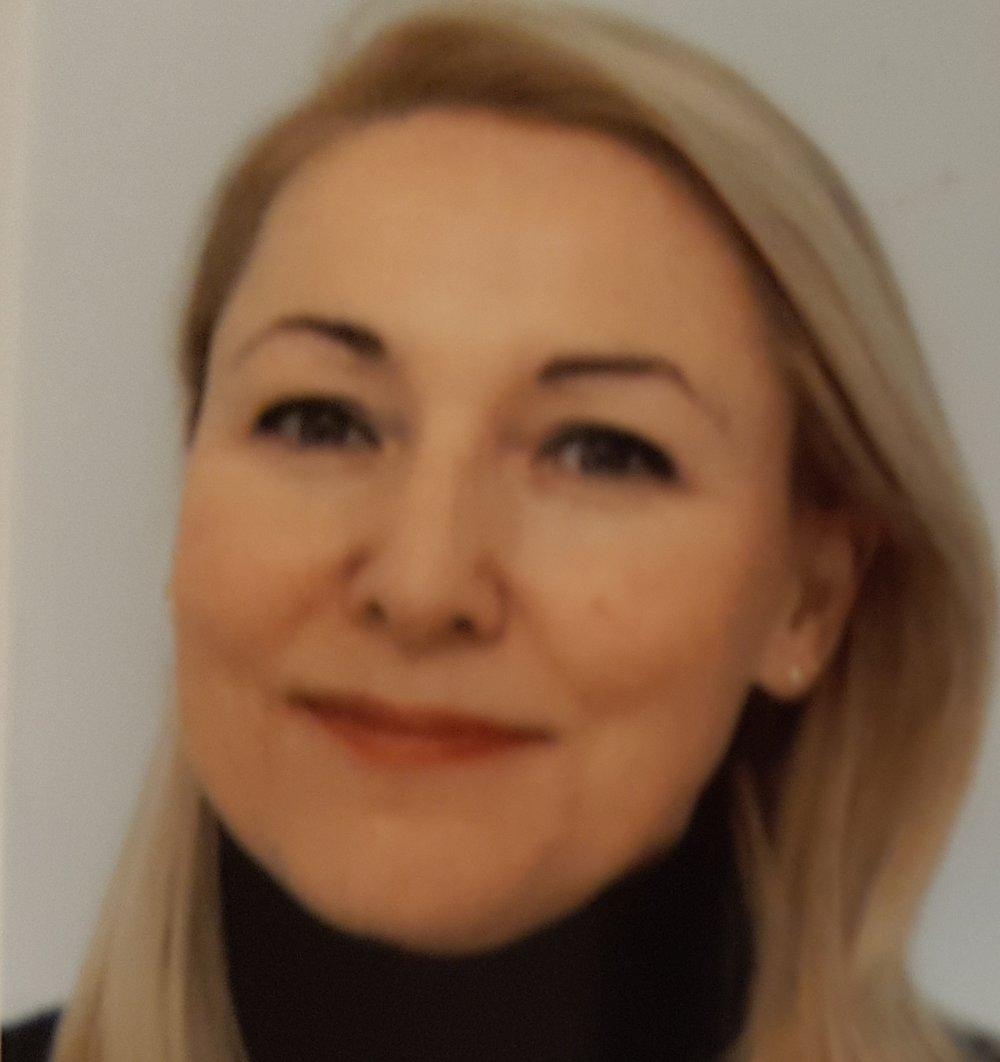Véronique MIROUSE - Avocat à la Cour