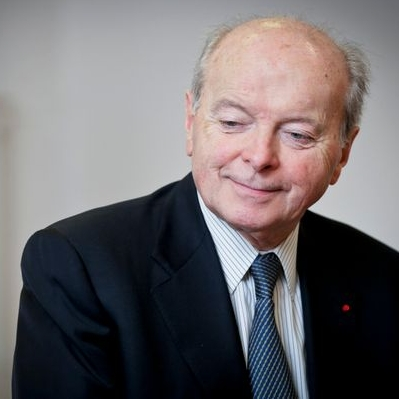 Promotion Jacques TOUBON - Promotion 2019-2020