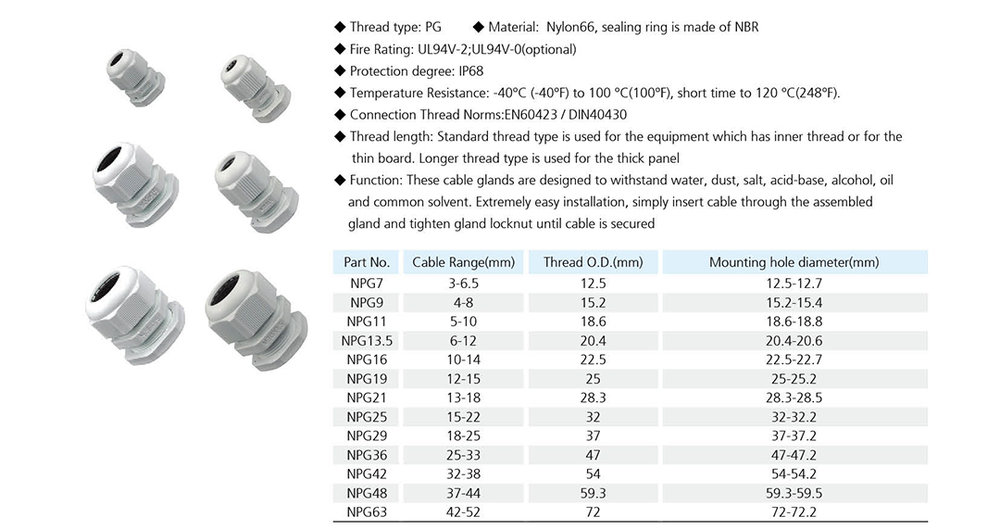 Cable Glands pg.jpg