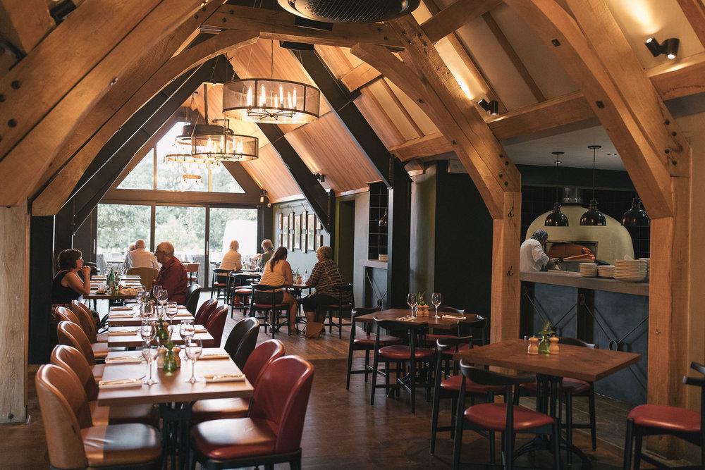 Restaurant Betsey Wynne 42 Web.jpg