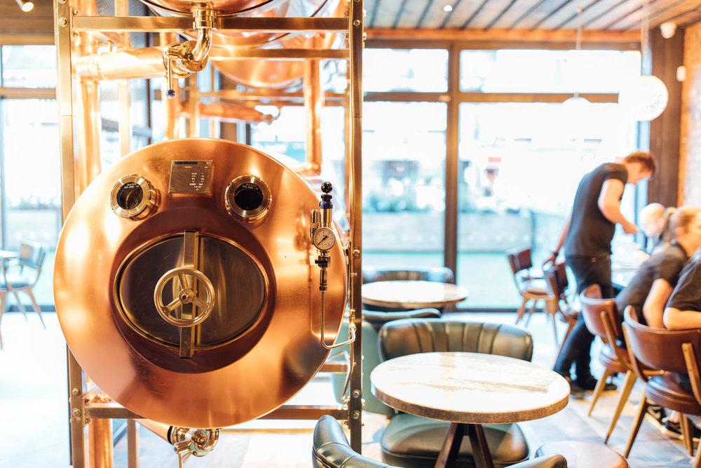 BHA Lounge 3 Web.jpg