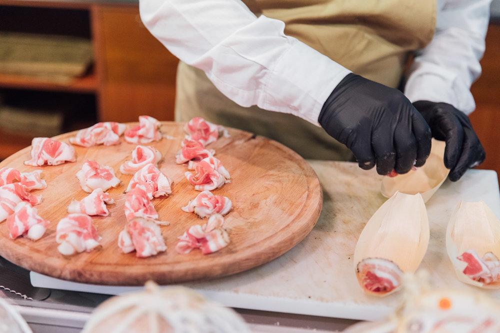 Naples_Chef_Trip_2018_Web-00081.jpg