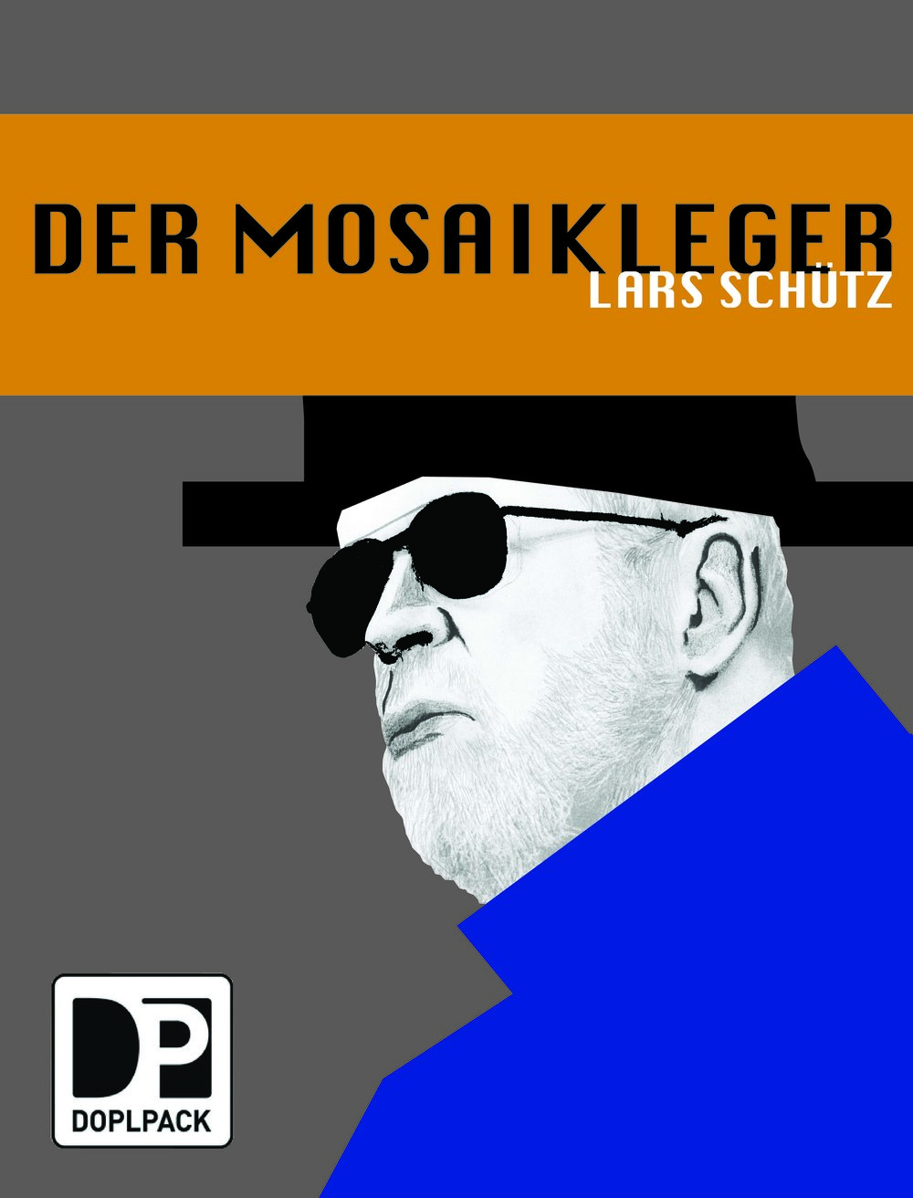 Cover-BUCH-END-MOSAIKLEGER.jpg