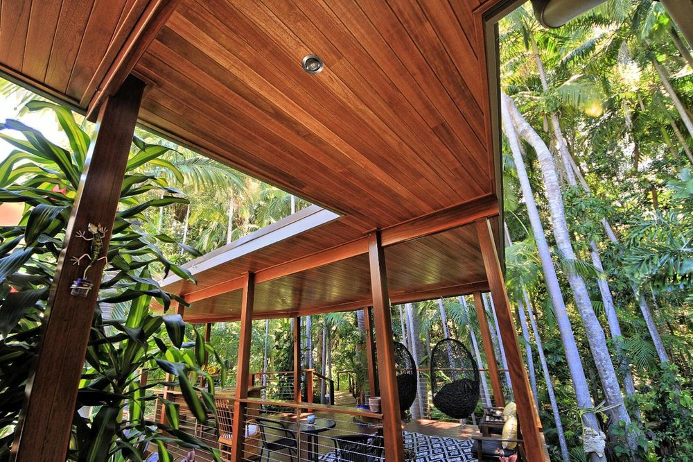 CEDAR - SATIN FINISH - Cedar timber, lining board, timber ceiling, ceilings, brisbane, sydney, melbourne, paulownia, designer interior,