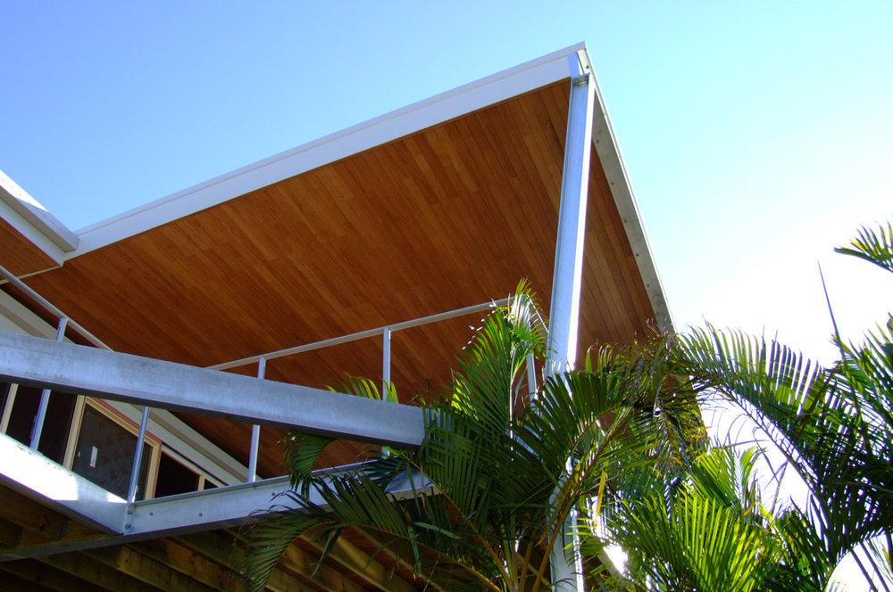 TASMANIAN OAK - SATIN FINISH - timber lining board, lining board, timber, ceiling, timber ceiling, designer ceiling, decoration, brisbane, sydney, melbourne, timber supplier,
