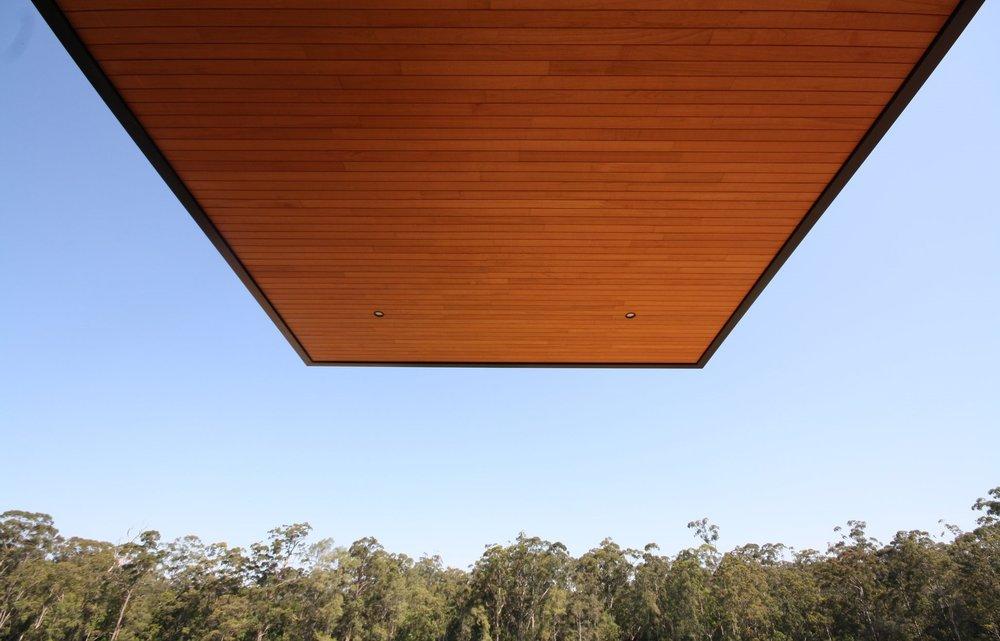 CEDAR - SATIN FINISH- designer timber, ceiling, timber ceiling, timber wall, timber panel, timber interior, timber alfresco, timber pergola, timber lining board, brisbane, ceilings gold coast, ceilings brisbane