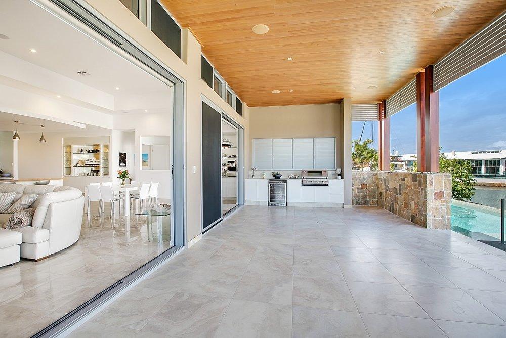 Tasmanian Oak Ceiling Lining Board Australian Timber Ceilings Sydney