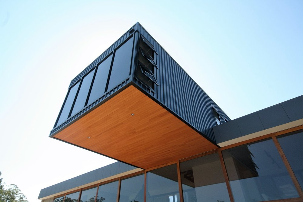 CEDAR - SATIN FINISH - hardwood, ceiling, timber ceiling, timber lining, lining board, bunnings, mitre 10, glosswood, eco lining, timber, timber cladding, timber exterior, timber interior