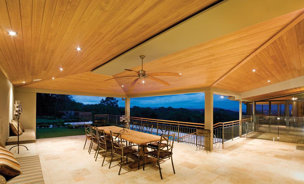 TASMANIAN OAK - SATIN FINISH - timber, hardwood, ceiling, lining, cladding, timber ceiling, timber cladding, timber lining board, brisbane, sydney, melbourne, outdoor design,