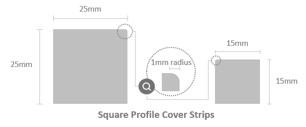 square profile cover strips.png