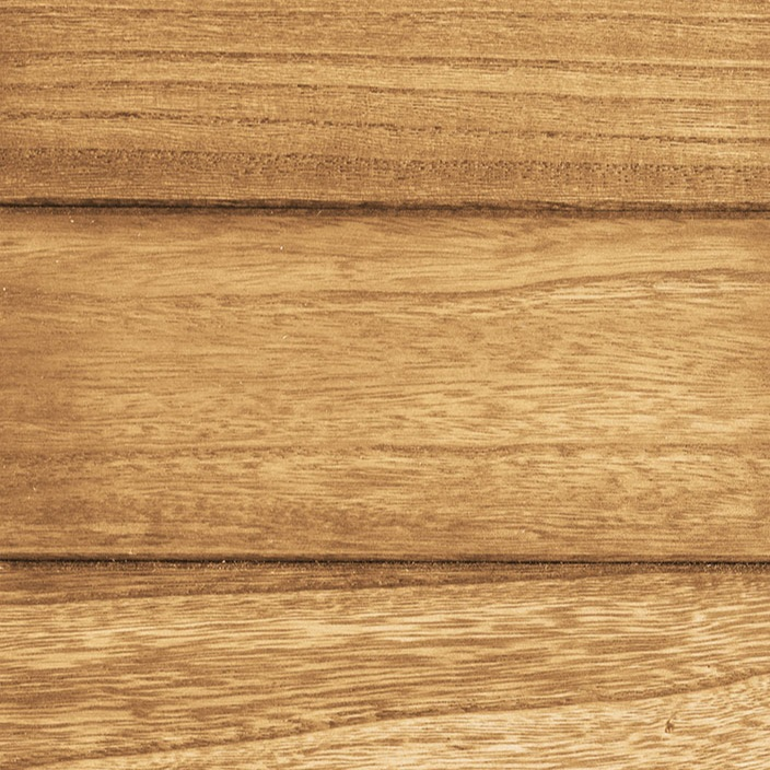 matte finish - Penetrating oil beautifully enriches the natural hardwood grain. Available in 90mm & 130mm VJ or Shiplap profile.