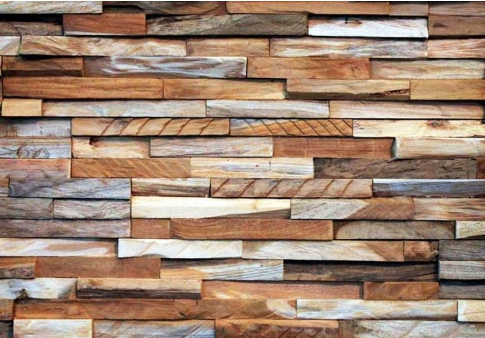 Recycled Timber Wall 2.0.JPG
