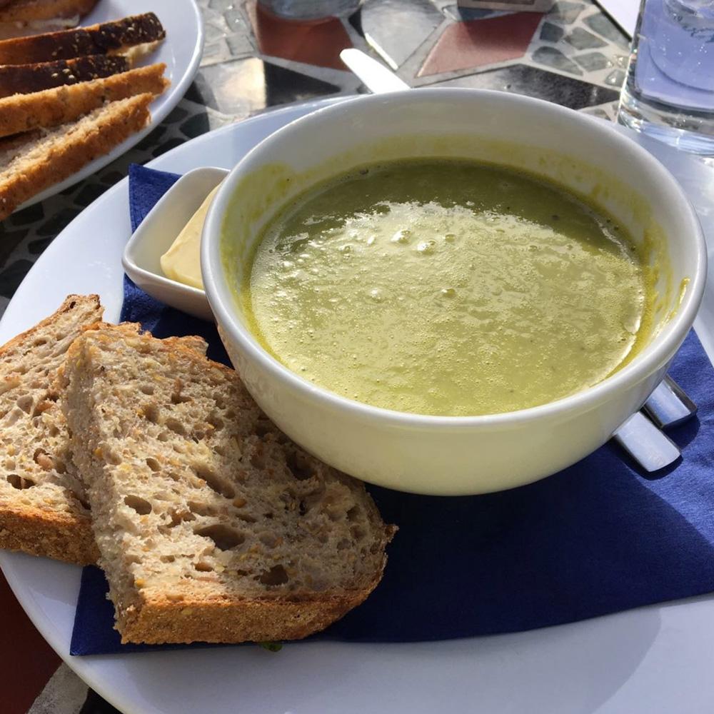 Soup-Bertrams.jpg