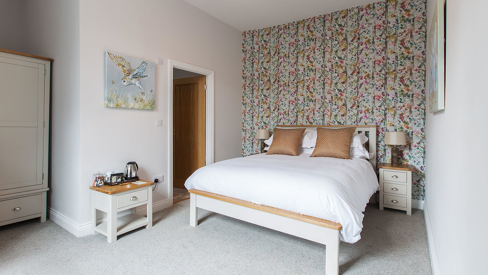 Room 3 -
