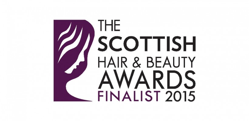 Finalist-logo-The-Official-Scottish-Hair-Beauty-Awards-2015-page-001-820x400.jpg
