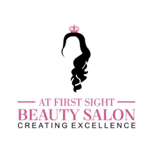 At First Sight Beauty Salon & Training Academy