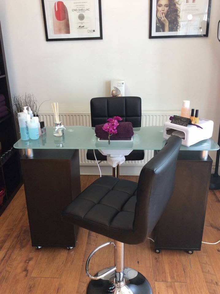 1:1 Beauty Courses and treatments, Peebles Scottish Borders