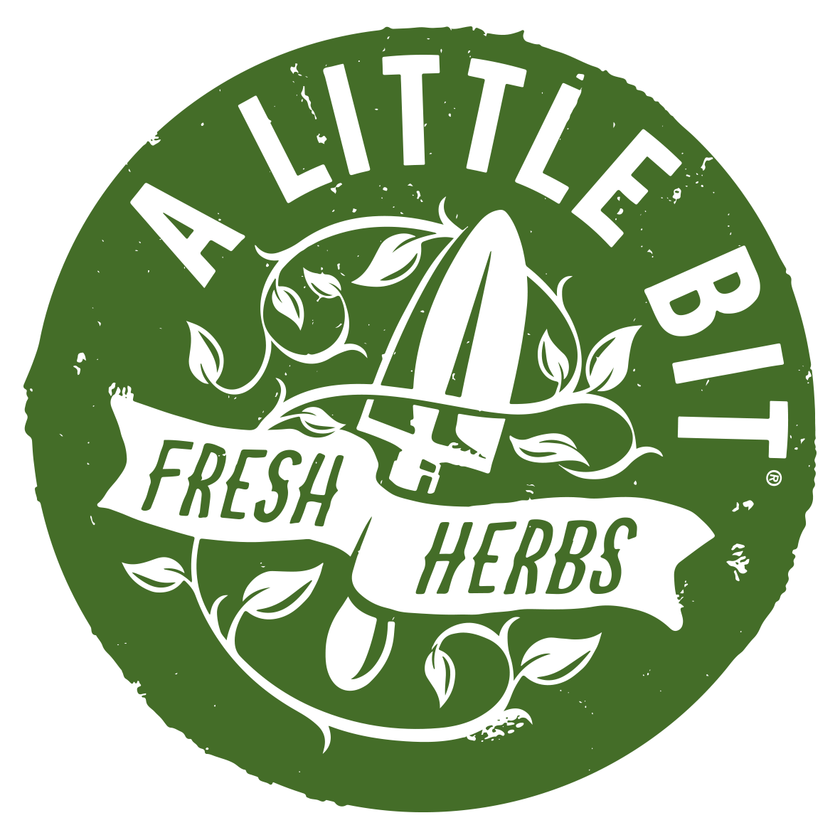 A Little Bit | Dressings, Dips & Sauces by an Artisan Producer