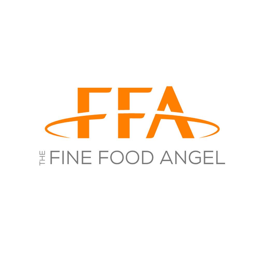 FFA.jpg