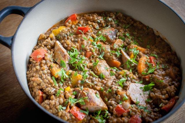 lentil_sausage_stew_1.jpg