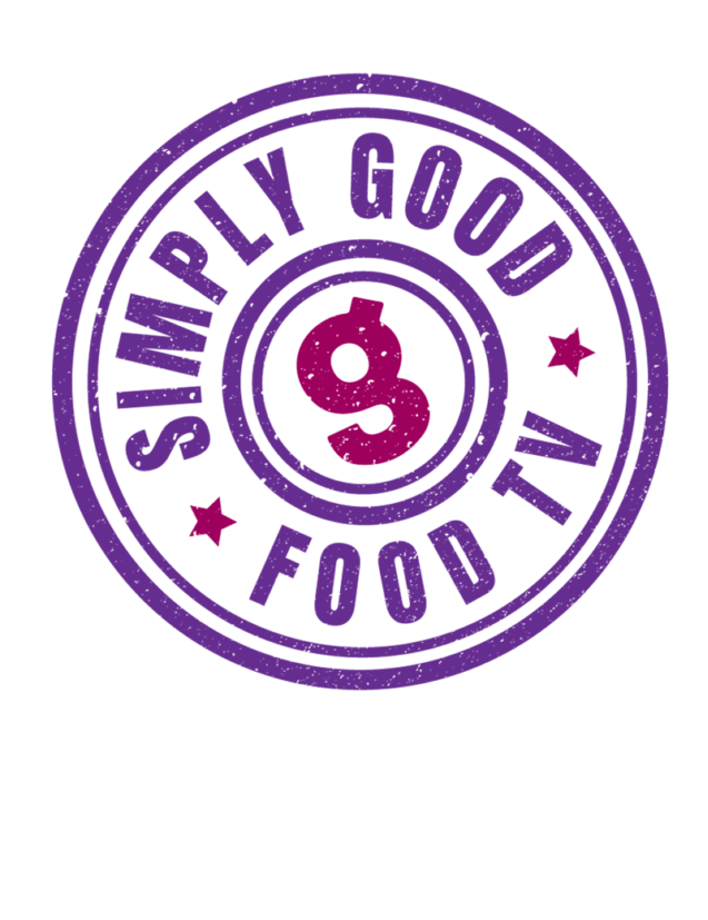 Simply good logo.png