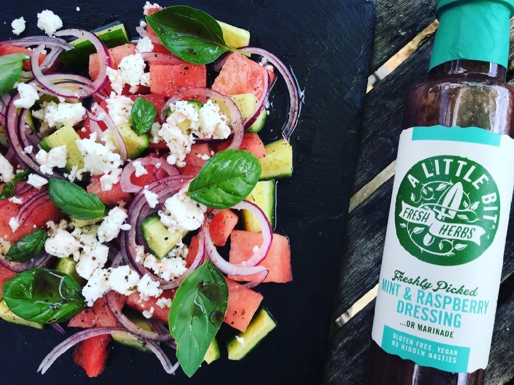 Watermelon, Cucumber and Feta Salad (3).jpg