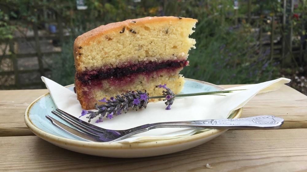 lavender_cake_herb_farm.jpg