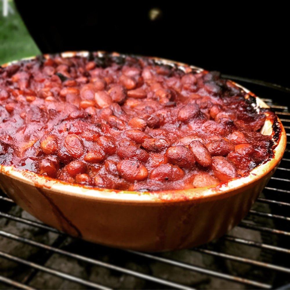 baked_beans_alb_2.JPG