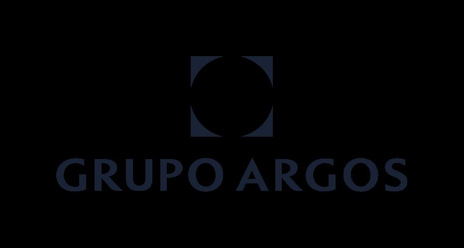 Grupo Argos - Vatium