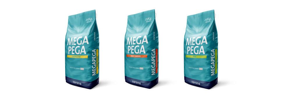 MEgapega-20.jpg