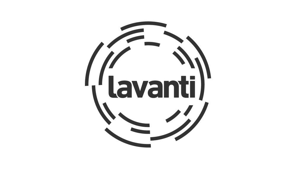 LavantiLogo-04.jpg