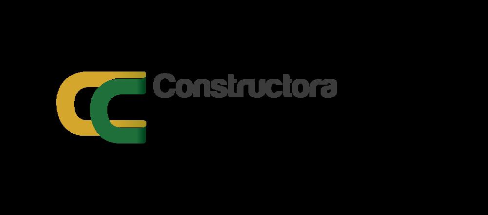 Constructora Conconcreto -Vatium