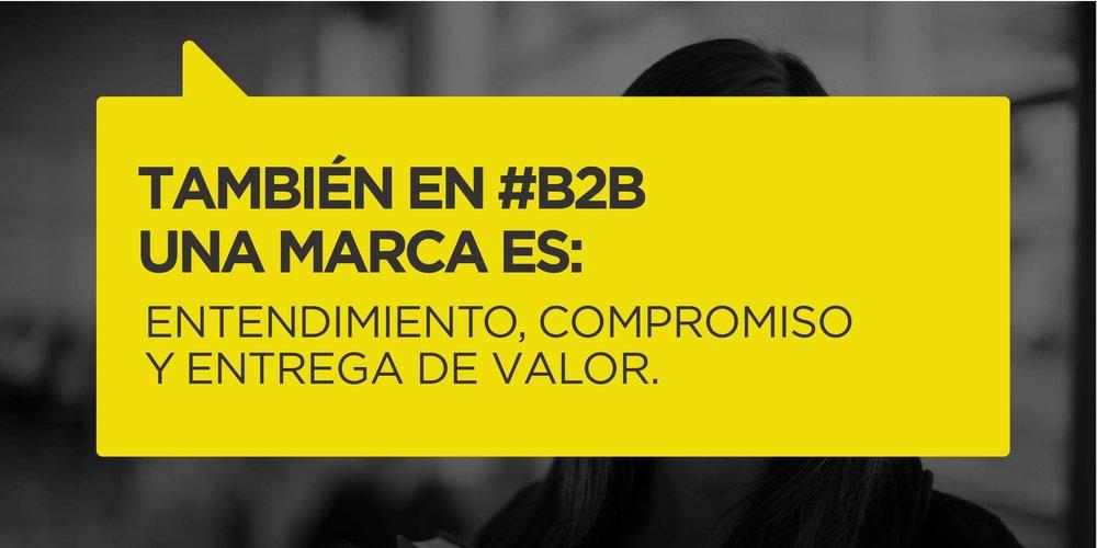 Blog-MarcaB2B.jpg