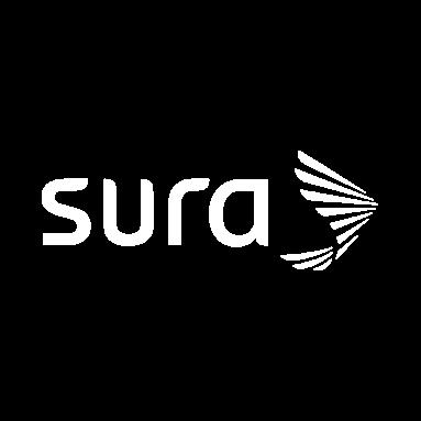 SURA-ESTRATEGIA-B2B.png