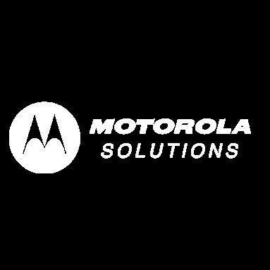 MOTOROLA-CASOS-B2B.png