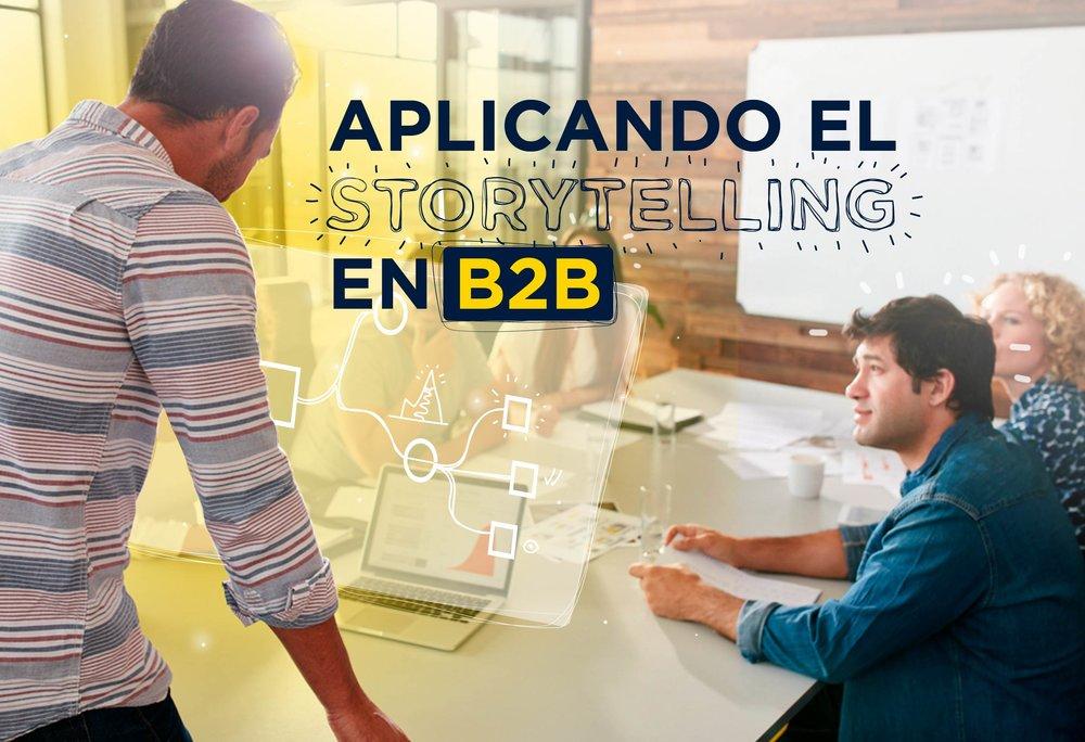 storytelling b2b presentaciones.jpg