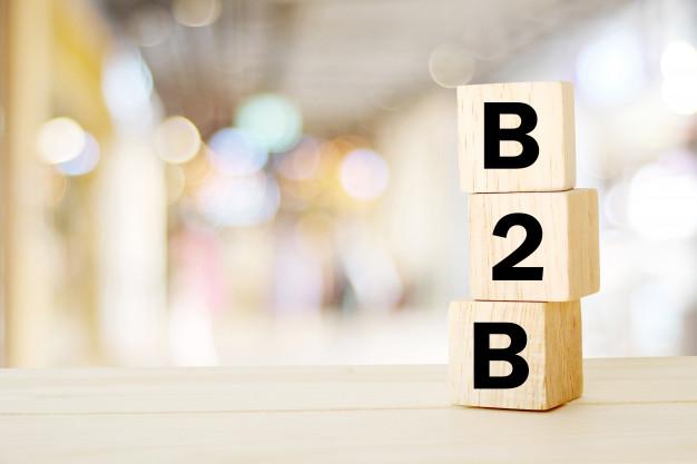 b2b-presentaciones-efectivas-branding-b2b-discurso-comercial.jpg