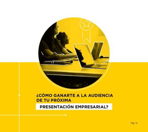 Presentaciones efectivas para cliente empresarial3.jpg