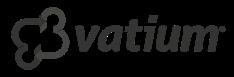 Vatium - Estrategias marcas y presentaciones B2B
